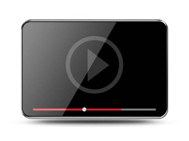 看视频软件
