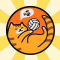 爱宠猫语翻译器