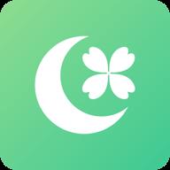 绿发生活app