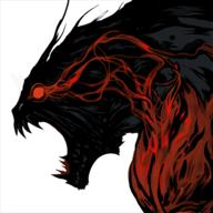 暗影猎手失落的世界