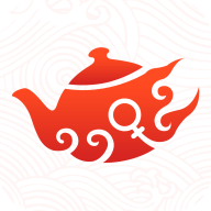 51品茶app
