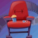 闲置电影院