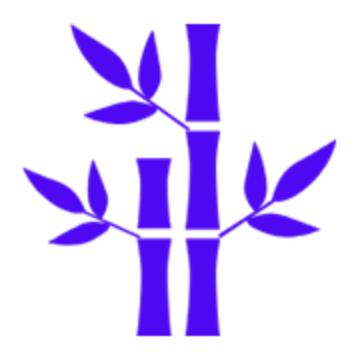 紫竹资讯app