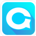 g友直播app下载链接