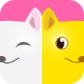 情侣玩吧app