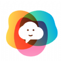 浪花app