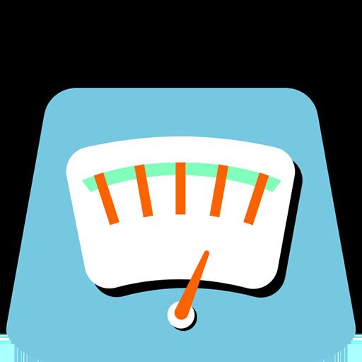 体重记录助手
