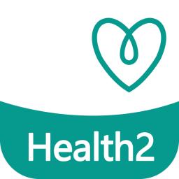 health2最新版