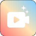 视频美颜精灵