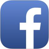 脸书2021版