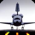f星际航天飞机