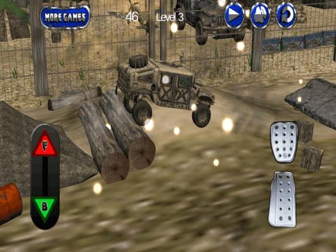玩具赛车漂移(Toy Drift)