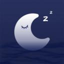 睡眠催眠大师